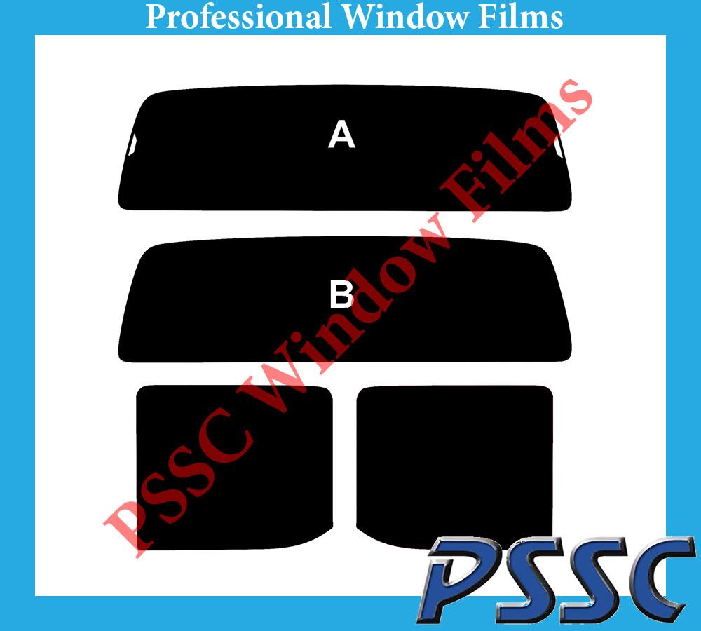 Spline Socket Bit Set-Profil Bas Partie No 6725 par laser-NEUF