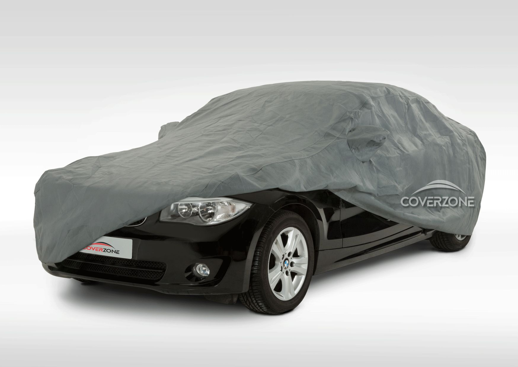 Fitted Outdoor Waterproof Stormforce Car Cover For Bmw Z3