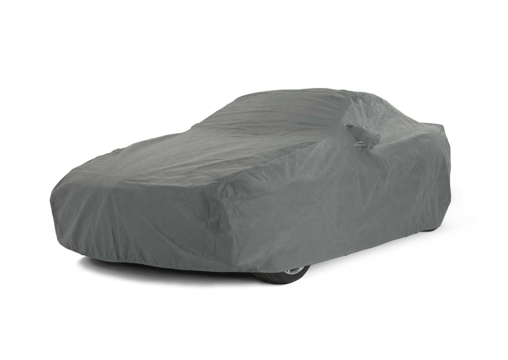 outdoor waterproof stormforce car cover for tvr griffith coupe 1992 2002 f21. Black Bedroom Furniture Sets. Home Design Ideas