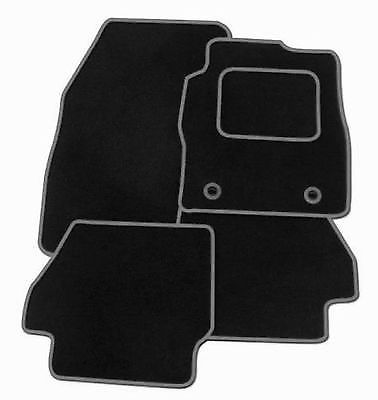 Fully-Tailored-Set-of-2-Pcs-Floor-Car-Mats-for-FORD-TRANSIT-CUSTOM-2015-on